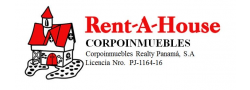 Corpoinmuebles Realty Panamá s.a.