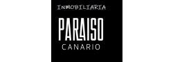 wwwinmobiliaria paraisocanarionet