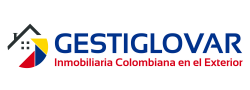 gestiglovar inmobiliaria colombiana