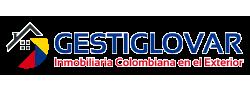 gestiglovar inmobiliaria colombiana