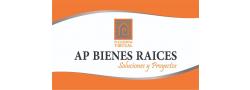 venta arriendo casa apartamento habitacion lotes viajes colombia