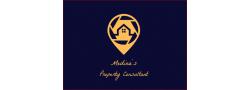 medinas property consultant