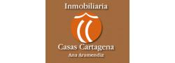wwwcasascartagenainmobiliariacom