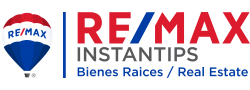 remax instantips bienes raices real estate