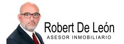 robert de leon asesor inmobiliario alquiler y venta de apartamentos en santo domingo juan dolio y punta cana