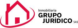 wwwinmobiliariagrupojuridicocom