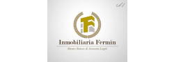 inmobiliaria fermin abogados