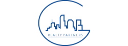 Realty Partners GB
