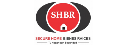 SecureHome BienesRaices