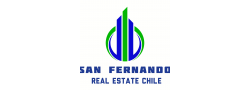 San Fernando Real Estate Chile