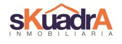 ventaavaluos arriendos asesoriascomercializacion de inmuebles y proyectos inmobiliarios en colombia
