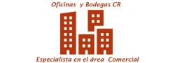 alquiler y venta de oficinas bodegas locales casas condominios apartamentos en cartago san jose heredia y alajuela a