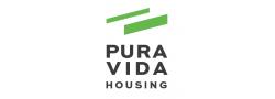 puravidahousingcom