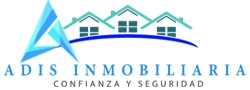 adis inmobiliaria