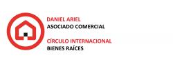 ventas alquileres e inversiones en maldonado uruguay