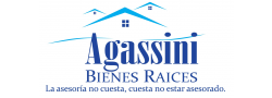 agassini bienes raices real estate mexico