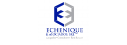 Echenique Real Estate