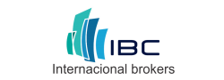 IBC BROKERS INTERNACIONAL.