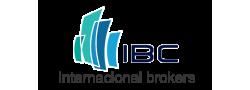 ibc brokers mexico