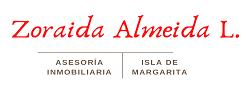 venta de casas apartamentos y terrenos en la isla de margarita