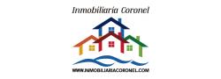 wwwinmobiliariacoronelcom