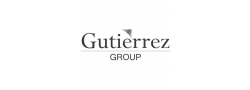 gutierrez group