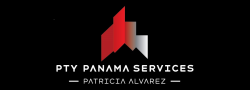 PTY   PANAMA   SERVICES                               Real Estate