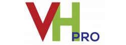vivian hutt clachar