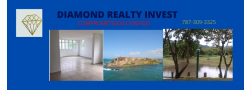 DIAMOND REALTY INVEST