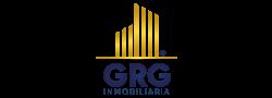 venta de apartamentos casas y proyectos inmobiliarios en cartagena de indias