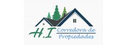 venta de parcelas casas y departamentos en la ciudad de temuco ix region