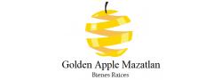 venta de casas terrenos y condominios en mazatlan