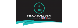 jova real estate member finca raiz usa