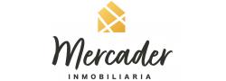 wwwmercadercrcom