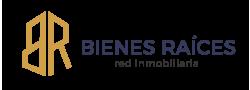 red inmobiliaria bienes raices