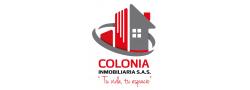 Colonia Inmobiliaria S.A.S