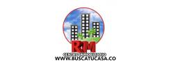 rm centro inmobiliario