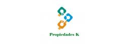 propiedades k