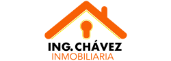 asesores inmobiliarios en guatemala agente de bienes raices empresa inmobiliaria asesoria inmobiliaria venta de bienes raices venta de inmuebles venta de casas venta de oficinas venta de b