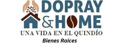 dopray home