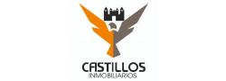 venta y alquiler de inmuebles en yurimaguas loreto