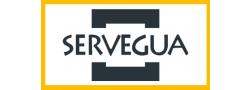 inmuebles en guatemala ofrecemos asesoria para compra venta o renta de inmuebles