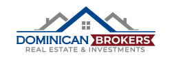 Dominican Brokers