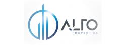 alto properties