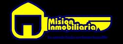 mision inmobiliaria