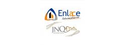 enlace intermediarios jnq inmobiliaria