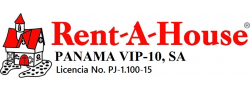 rent a house panama vip 10