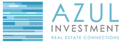 azul investment invierte en la playa venta de casas departamentos y terrenos