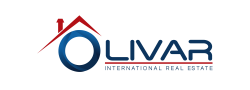 OLIVAR REAL ESTATE