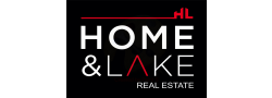 HOME AND LAKE REAL ESTATE